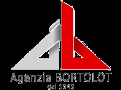 Logo_Agenzia-Bortolot-e1626255715929